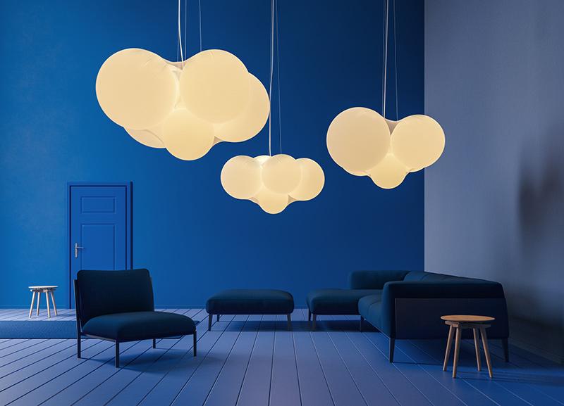 <p>Cloudy</p>