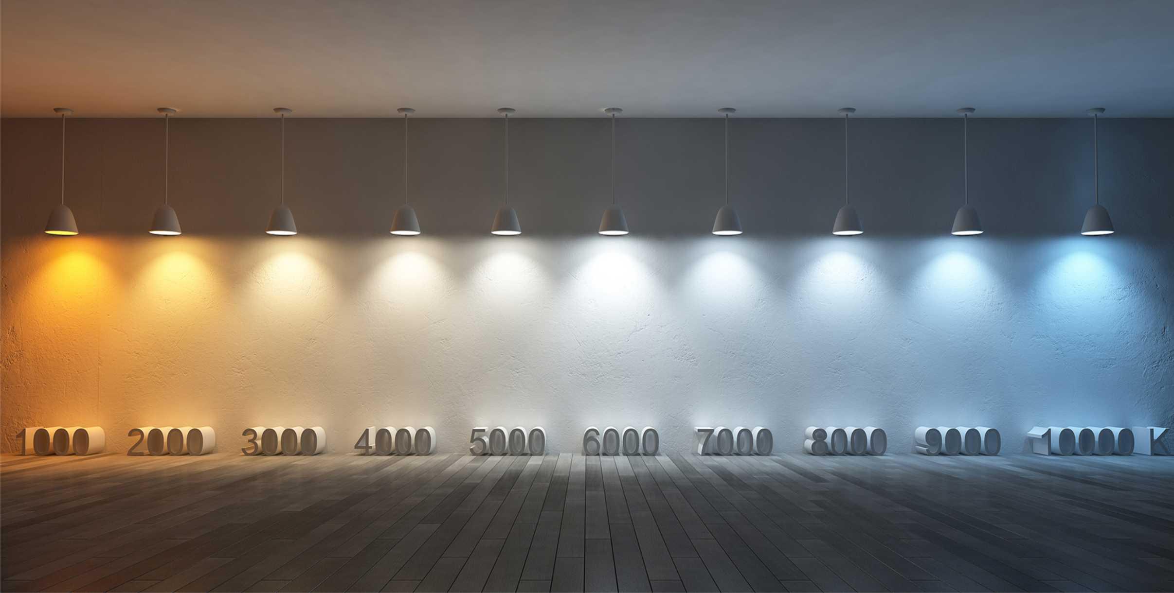 luce-calda-fredda-come-dove-usarle