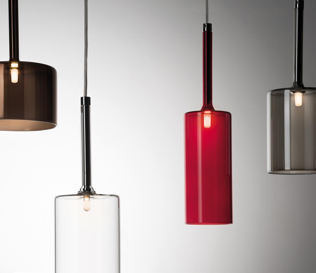 spillray-lampada-trasparente