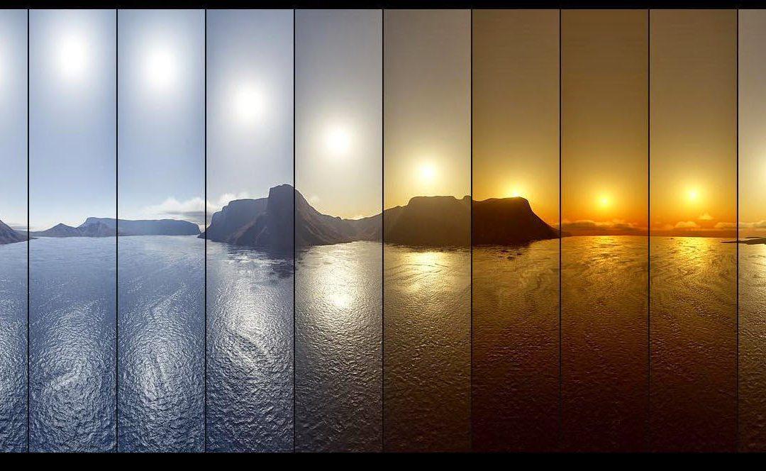 temperature-di-colore-tonalità-della-luce